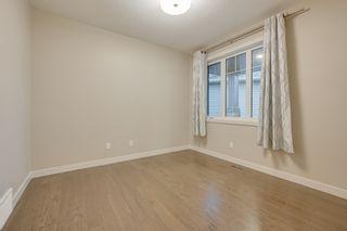Photo 38: #6, 7115 Armour Link: Edmonton House Half Duplex for sale : MLS®# E4219991