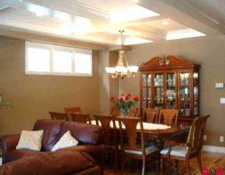 Photo 4: 15445 THRIFT AV: White Rock House for sale (South Surrey White Rock)  : MLS®# F2614484