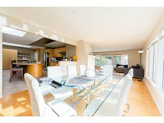 Photo 10: 1901 QUEENS AV in West Vancouver: Queens House for sale : MLS®# V1106681
