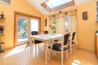 Photo 11: 475 Kinver St in : Es Saxe Point House for sale (Esquimalt)  : MLS®# 882740
