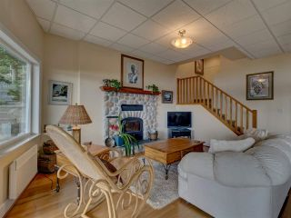 Photo 24: 481 CENTRAL Avenue in Gibsons: Gibsons & Area House for sale (Sunshine Coast)  : MLS®# R2491931