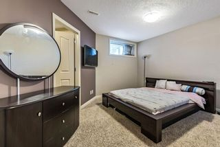 Photo 38: 157 Springbluff Boulevard SW in Calgary: Springbank Hill Detached for sale : MLS®# A1129724