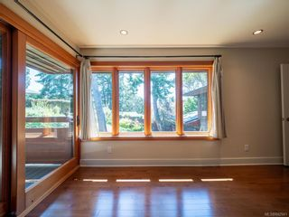 Photo 27: 2952 Tudor Ave in Saanich: SE Ten Mile Point House for sale (Saanich East)  : MLS®# 842941