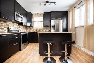 Photo 11: 329 Centennial Street in Winnipeg: River Heights Residential for sale (1D)  : MLS®# 202009203