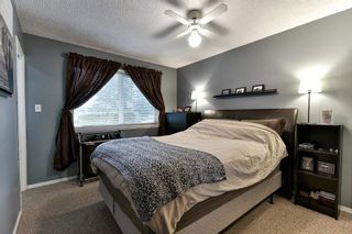 Photo 17: 484 MUNDY Street in Coquitlam: Central Coquitlam 1/2 Duplex for sale : MLS®# R2142692