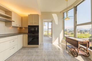 """Photo 15: 900 1788 W 13TH Avenue in Vancouver: Fairview VW Condo for sale in """"THE MAGNOLIA"""" (Vancouver West)  : MLS®# R2497549"""