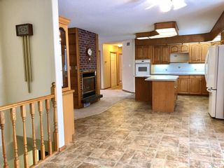 Photo 8: 200 4th Street North in Nipawin: Residential for sale : MLS®# SK840511