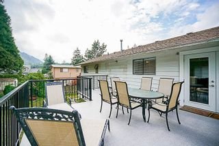 Photo 16: 415 EAGLE Street: Harrison Hot Springs House for sale : MLS®# R2213033