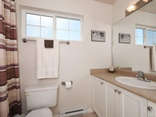Photo 12: 2433 Driftwood Dr in : Sk Sunriver House for sale (Sooke)  : MLS®# 871972