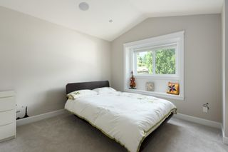 Photo 22: 1671 PIERARD Road in North Vancouver: Lynn Valley House for sale : MLS®# R2617072