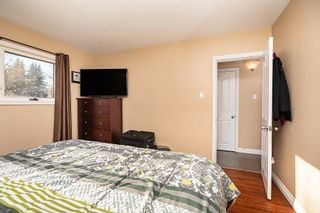 Photo 17: 339 WILLOW Street: Sherwood Park House for sale : MLS®# E4266312