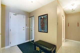 Photo 5: 703 20 Harding Boulevard in Richmond Hill: Harding Condo for sale : MLS®# N4428687
