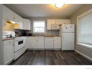 Photo 14: 46 4901 CHILD Avenue in Regina: Lakeridge RG Residential for sale : MLS®# SK611121