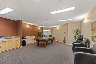 Photo 21: 123 5951 165 Avenue in Edmonton: Zone 03 Condo for sale : MLS®# E4237433