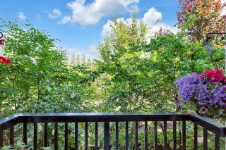 """Photo 18: 214 5655 210A Street in Langley: Salmon River Condo for sale in """"MGMT.CO #:MAINT, FEE:UNITS IN DEVELOPME"""" : MLS®# R2596379"""