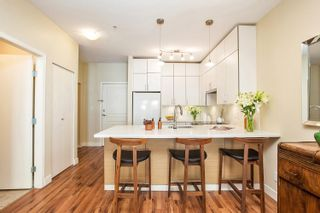 """Photo 8: 310 1388 NELSON Street in Vancouver: West End VW Condo for sale in """"Andaluca"""" (Vancouver West)  : MLS®# R2616916"""