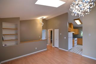Photo 14: 480 PINE Avenue: Harrison Hot Springs House for sale : MLS®# R2093271