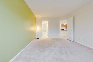 """Photo 15: 507 12101 80 Avenue in Surrey: Queen Mary Park Surrey Condo for sale in """"Surrey Town Manor"""" : MLS®# R2553811"""