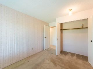 "Photo 14: 213 4111 FRANCIS Road in Richmond: Boyd Park Condo for sale in ""APPLE GREEN"" : MLS®# R2483616"