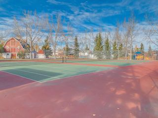 Photo 33: 13 SHAWGLEN Court SW in Calgary: Shawnessy House for sale : MLS®# C4142331