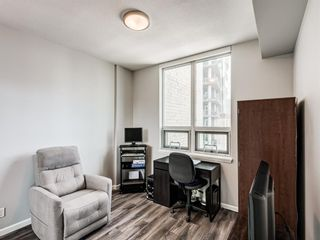 Photo 27: 1905 210 15 Avenue SE in Calgary: Beltline Apartment for sale : MLS®# A1098110