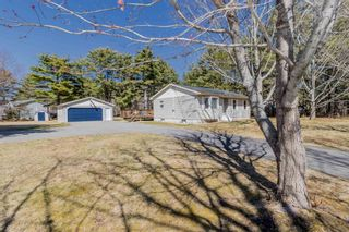 Photo 2: 9497 Highway 201 in South Farmington: 400-Annapolis County Residential for sale (Annapolis Valley)  : MLS®# 202109594