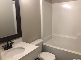 Photo 29: 432 Ridgedale Street in Swift Current: Sask Valley Residential for sale : MLS®# SK866665
