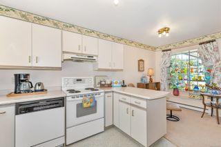 Photo 5: 572 Cedar Cres in : ML Cobble Hill Half Duplex for sale (Malahat & Area)  : MLS®# 878615