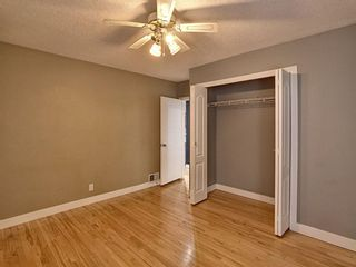 Photo 8: 2013 24 Avenue NW in Calgary: Banff Trail Detached for sale : MLS®# A1135681
