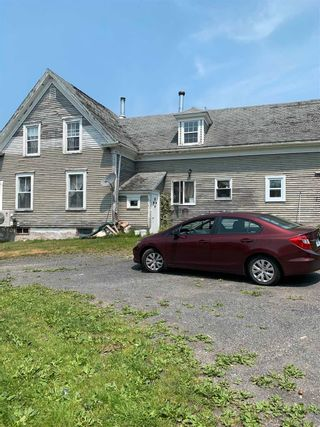 Photo 16: 8094 Highway 101 in Barton: 401-Digby County Residential for sale (Annapolis Valley)  : MLS®# 202119300