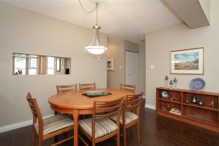 """Photo 8: 4 6537 138 Street in Surrey: East Newton Townhouse for sale in """"Charleston Green"""" : MLS®# R2303833"""