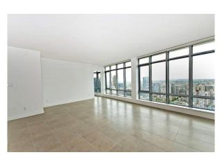 "Photo 2: 3101 1028 BARCLAY Street in Vancouver: West End VW Condo for sale in ""THE PATINA"" (Vancouver West)  : MLS®# V1031462"