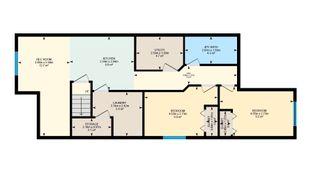 Photo 34: 10421 155 Street in Edmonton: Zone 21 House Half Duplex for sale : MLS®# E4266259