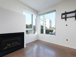 Photo 6: 302 932 Johnson St in Victoria: Vi Downtown Condo for sale : MLS®# 855828