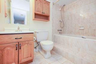 Photo 17: 210 150 West Wilson Street in Ancaster: House for sale : MLS®# H4046463