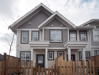 """Photo 4: 46 7169 208A Street in Langley: Willoughby Heights Townhouse for sale in """"Lattice"""" : MLS®# R2575619"""