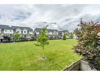 """Photo 18: 48 19525 73 Avenue in Surrey: Clayton Townhouse for sale in """"Uptown 2"""" (Cloverdale)  : MLS®# R2462606"""