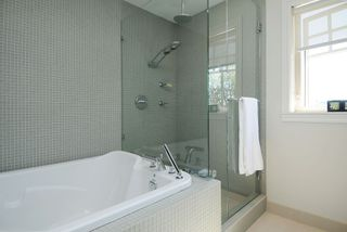 """Photo 21: 2598 W 37TH Avenue in Vancouver: Kerrisdale House for sale in """"KERRISDALE"""" (Vancouver West)  : MLS®# V821565"""