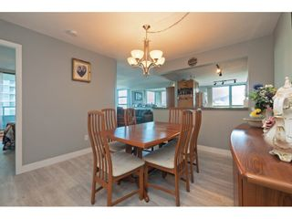 Photo 9: 1104 4398 BUCHANAN Street in Burnaby: Brentwood Park Condo for sale (Burnaby North)  : MLS®# R2350883