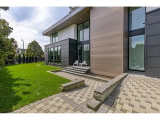 Photo 2: 1213 STAYTE Road: White Rock House for sale (South Surrey White Rock)  : MLS®# R2570676