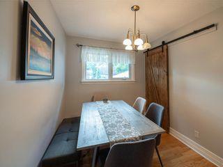 Photo 8: 10 Dunraven Avenue in Winnipeg: St Vital Residential for sale (2D)  : MLS®# 202121336