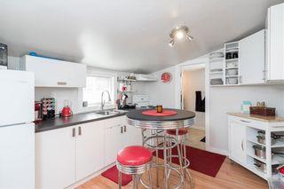 Photo 6: 548 Herbert Avenue in Winnipeg: East Kildonan Residential for sale (3B)  : MLS®# 202019306