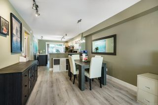 Photo 7: 31 15155 62A AVENUE in Surrey: Sullivan Station Townhouse for sale : MLS®# R2610294
