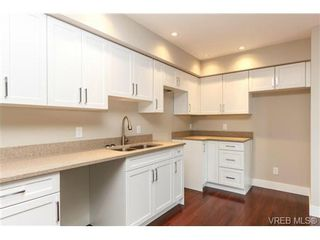 Photo 15: 704 Demel Pl in VICTORIA: Co Triangle House for sale (Colwood)  : MLS®# 686500