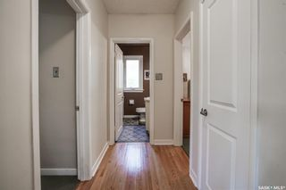 Photo 16: 1120 EWART Avenue in Saskatoon: Holliston Residential for sale : MLS®# SK819662