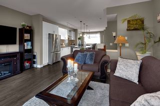 "Photo 6: 111 11305 240 Street in Maple Ridge: Cottonwood MR Townhouse for sale in ""MAPLE HEIGHTS"" : MLS®# R2558286"