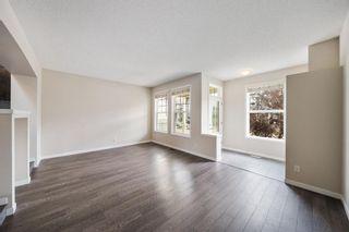 Photo 10: 351 Auburn Crest Way SE in Calgary: Auburn Bay Detached for sale : MLS®# A1136457