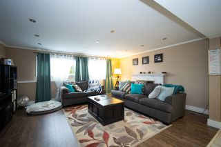 Photo 24: 2317 CASCADE Street in Abbotsford: Abbotsford West House for sale : MLS®# R2549498
