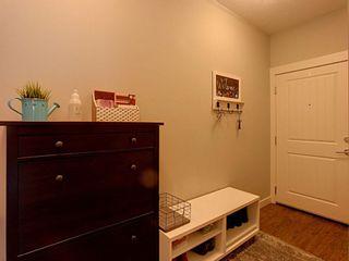 Photo 16: 106 130 Auburn Meadows View SE in Calgary: Auburn Bay Apartment for sale : MLS®# A1096320