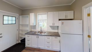 Photo 26: 383 Pacific Avenue in Winnipeg: House for sale : MLS®# 202121244